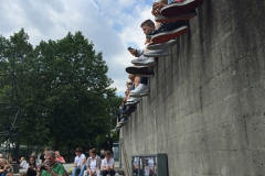 Sommerkonzert-2016-8