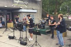 Sommerkonzert-2017-12