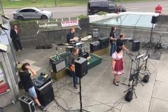 Sommerkonzert-2017-20