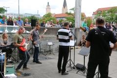 Sommerkonzert-2017-33