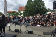 Sommerkonzert-2017-8