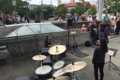 Sommerkonzert-2017-9